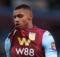 Wesley Aston Villa Liverpool