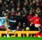 Aston Villa Manchester United Jack Grealish Goal
