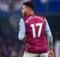Trezeguet Aston Villa Chelsea