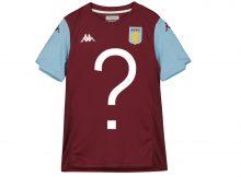 Aston Villa Sponsor Cazoo