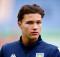 Callum O'Hare Aston Villa Coventry