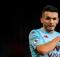 John McGinn fit Aston Villa Sheffield United