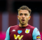 Jack Grealish Aston Villa Chelsea Team News