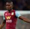 Aston Villa Team News Newcastle