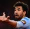 Trezeguet Galatasaray Aston Villa transfer