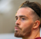 Jack Grealish Aston Villa Wolves Match Preview