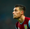 Frederic Guilbert Injury Update Villa