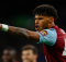 Tyrone Mings Manchester United Aston Villa