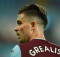 Aston Villa Crystal Palace Preview