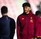 Tyrone Mings Aston Villa Crystal Palace Team News