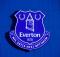 Everton Aston Villa Match Preview