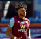 Tyrone Mings Everton Transfer