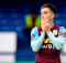 Jack Grealish Everton Aston Villa