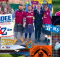Aston Villa Dundee Supporters Fans
