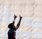 Trezeguet Goals Aston Villa