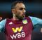 Ahmed Elmohamady Aston Villa