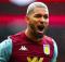 Douglas Luiz Aston Villa West Ham