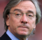 Jesus Garcia Pitarch Aston Villa