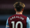 Jack Grealish Arsenal