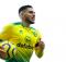 Emiliano 'Emi' Buendia Aston Villa Norwich