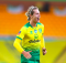 Todd Cantwell Aston Villa Norwich City