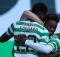 Edouard Aston Villa Celtic