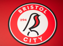 Aston Villa Bristol City Friendly August 2020