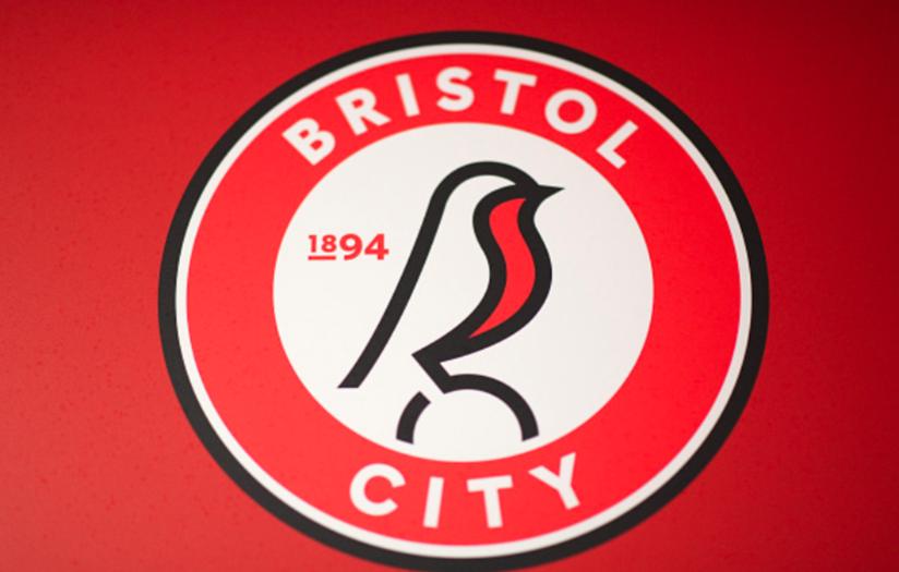 Aston Villa Bristol City Friendly August 2020