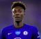 Tammy Abraham Chelsea Aston Villa Transfer 2020