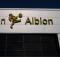 Burton Albion Aston Villa Carabao Cup
