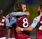 Burton 1-3 Aston Villa Carabao Cup