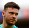 Scott Hogan Birmingham City Transfer