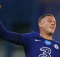 Ross Barkley Aston Villa Transfer