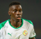Ismaila Sarr Aston Villa Transfer