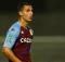 Anwar El Ghazi Aston Villa