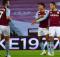 Aston Villa 3-0 Crystal Palace