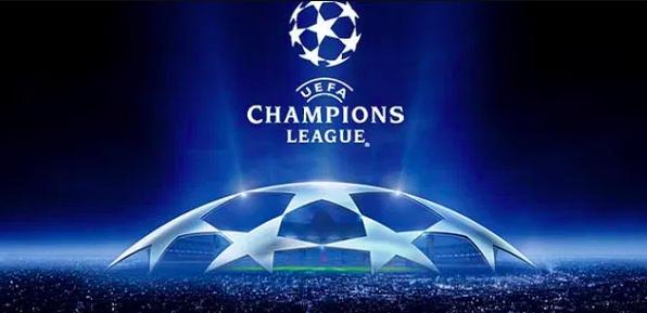 Spotlight: Why Champions League should be the aim for Aston Villa this season?